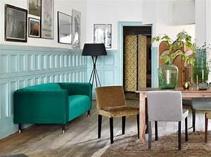 Ikea Klippan Sofa : klippan 2 seater sofa cover bemz prettypegs pinterest sofa ikea and velvet sofa ~ Orissabook.com Haus und Dekorationen