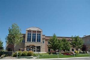 Grand Junction, CO : Town Hall photo, picture, image ...