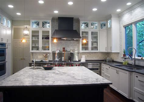Granite Countertops White by White Granite