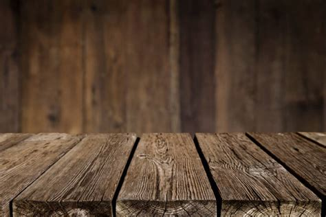 table high resolution kitchen background royalty free table pictures images and stock photos istock