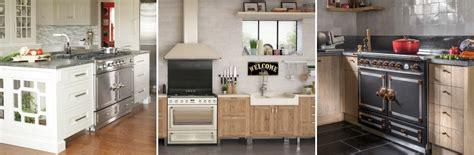 piano cuisine induction piano de cuisine induction idées de design suezl com