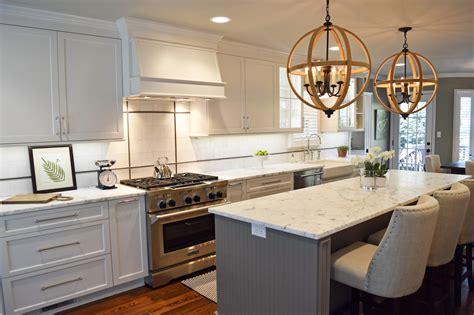 custom kitchens charlotte remodeling charlotte