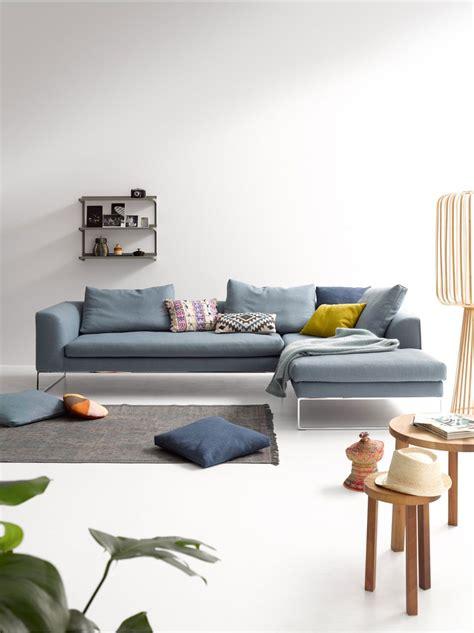 lounge sofa wohnzimmer mell lounge sofa cor home inspiration in 2019 wohnzimmer wohnzimmer sofa wohnzimmer