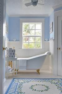 Teppich Für Badezimmer : wandfarbe f r badezimmer moderne vorschl ge f rs badezimmer ~ Orissabook.com Haus und Dekorationen