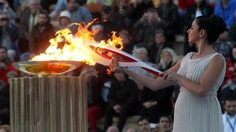 les jeux olympiques modernes 2016 des jeux antiques aux jeux modernes l histoire des jo