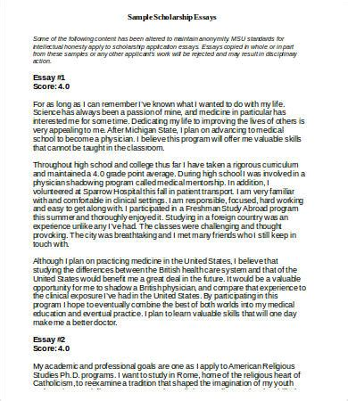 computer essay for scholarship template helping with homework pay someone to do essay