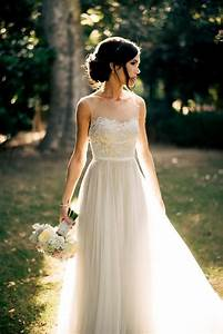 the tips on choosing country wedding dresses the best With looking for a dress to wear to a wedding
