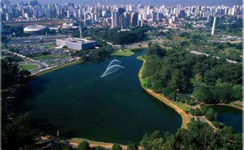 Lugares Lgbt Parque Do Ibirapuera Sp Amino Gay Amino