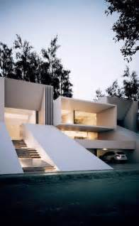 1000 images about houses on houses modern architecture and homes