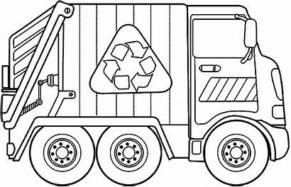 Cement Coloring Truck Mixer Pages Printable Getcolorings