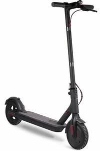 Darty Trottinette Electrique : trottinette lectrique xiaomi mi electric scooter noir darty ~ Melissatoandfro.com Idées de Décoration