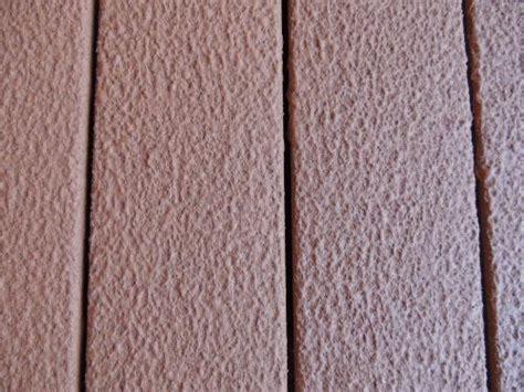 Rustoleum Deck Resurfacer