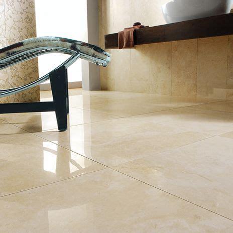 travertine floor kitchen nu travertine porcelain made to look like 2918