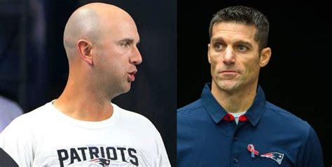 houston texans gm nick caserio job    fire jack easterby sports illustrated