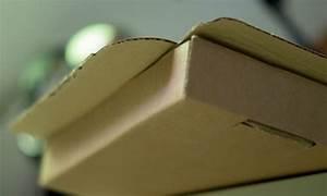 Dhl Paket In Filiale Abholen Am Selben Tag : pakete an die dhl filiale senden how to dungis blog ~ Orissabook.com Haus und Dekorationen
