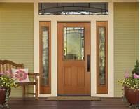 pictures of front doors Front Door Maintenance - Contractor's Tips - Bob Vila