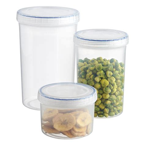 container cuisine twist food storage the container store