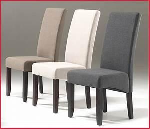 Chaise C Discount : cdiscount chaise de salle a manger fresh chaise cdiscount chaise salle manger pas cher ~ Teatrodelosmanantiales.com Idées de Décoration