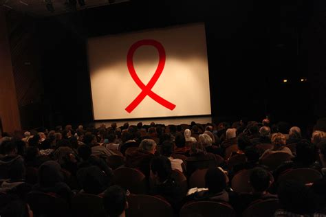 salle lino ventura avrille ev 232 nement pr 233 vention 15 jours contre le sida
