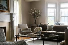 Gray And Brown Living Room With Glass Coffee Table Transitional Brown Sofa Home Decor Ideas Pinterest Book Storage Dark Brown Loft Living Room Gray Living Room Ideas Red Gray Living Room Ideas Living Room Dark Furniture Decorating Ideas Grey Living Room Brown