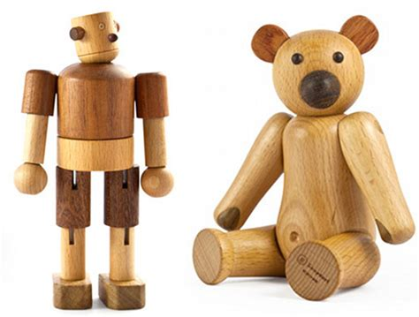 wooden toys 10 eco friendly gifting ideas follow green living