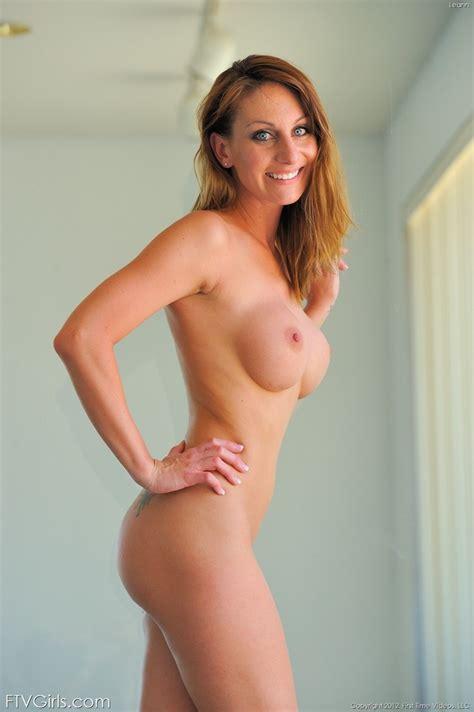 leann ftv mädchen nackt
