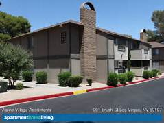 Alpine Village Apartments Las Vegas NV Apartments For Rent Tropicana Springs Apartments Rentals Las Vegas NV Prominence Apartments 2 Bedrooms Luxury Apt Homes In Las Vegas NV Tropicana Springs Apartments Rentals Las Vegas NV