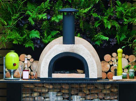 Steinofen Für Garten by Juni 2019 Pizzaofen Test Infos Ratgeber
