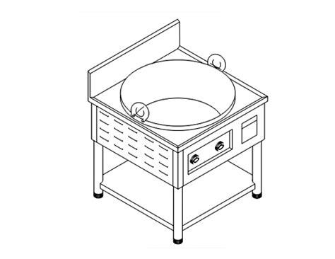 commercial kitchen equipments gas range burner griddle grill counter top sandwich griller