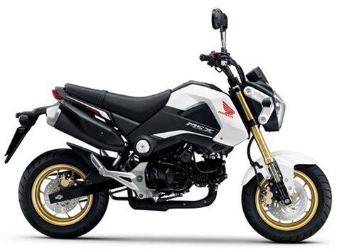Kawasaki Z125 Pro Backgrounds by เปร ยบมวย Minibike Kawasaki Z125 Vs Honda Msx เป นค ณจะ