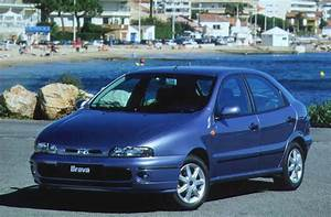 Fiat Brive : fiat brava 1998 pictures fiat brava 1998 images 1 of 4 ~ Gottalentnigeria.com Avis de Voitures
