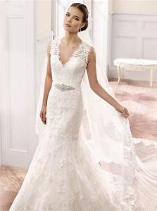 eddy k wedding dresses 2015 milano collection modwedding With eddy k wedding dresses