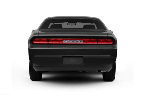 2018 Dodge Challenger Price Photos Reviews Features
