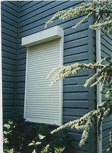 Don U0026 39 T  U201cshutter U201d At The Thought Of A Storm  Lowcountry Hurricane Protection  U0026 Shutters