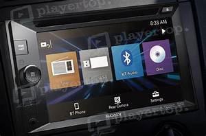 Sony Autoradio Bluetooth : autoradio sony bluetooth xav 630bt pr sentation du mod le ~ Jslefanu.com Haus und Dekorationen