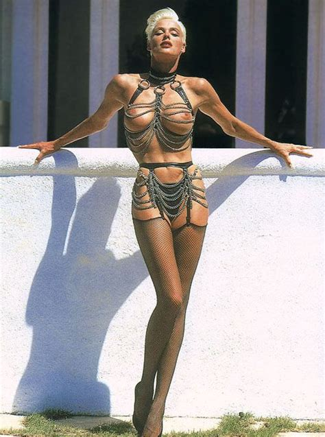 Best Images About Lingerie Obsession On Pinterest Jean Paul Gaultier Doll Accessories And