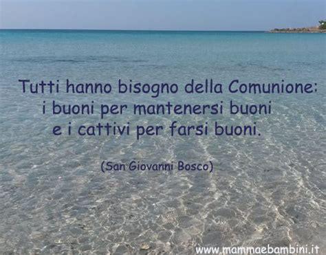 Aforismi Sulla Vanità by Frasi Sui Buoni