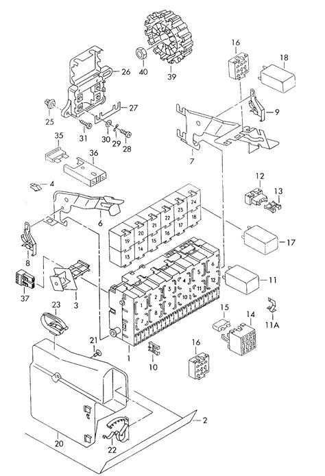 diagram  volkswagen routan engine diagram full