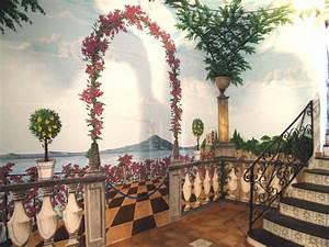 Image Trompe L Oeil : file trompe l 39 oeil wikimedia commons ~ Melissatoandfro.com Idées de Décoration