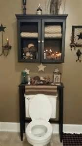 country bathroom decorating ideas pictures 1000 images about country bathroom decor on country baths bath and country