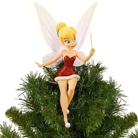 best disney christmas decorations of 2012 florida4less blog