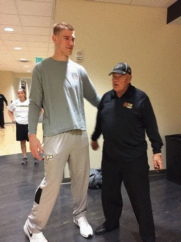 isaac haas gifs find share  giphy