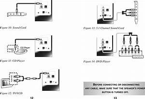 Htc Excalibur User Manual Download