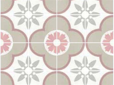Boden Und Wandfliesen Aspect Cx Ciment  Art Deco 3