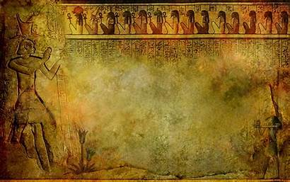Egypt Ancient Wallpapers Backgrounds