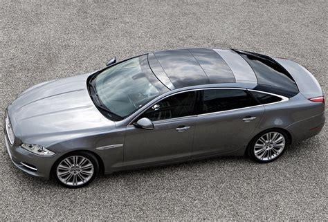 The Luxury Sedan Exotic Car Photo