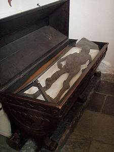 17 Best images about Macabre, Weird, Interesting Tid-bits ...