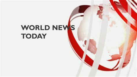 World News by World News World News Today 07 11 2015 Gmt