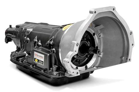 Automatic Transmission by Transmission Assemblies Automatic Manual Carid