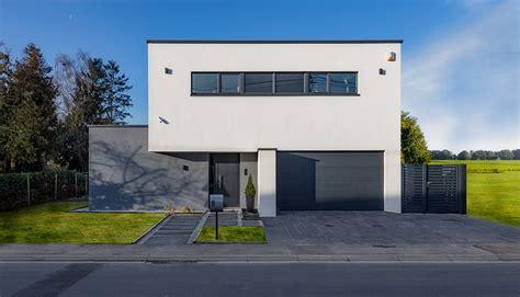 maison contemporaine a vendre t palm sp 233 cialiste de la maison cl 233 sur porte